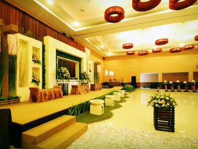 hotel di bandung dengan fasilitas bathtub hotel murah di bandung rh pinterest com