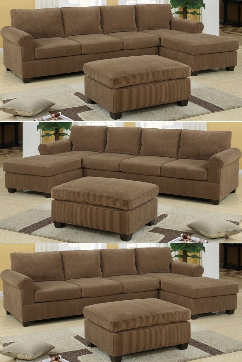 tan fabric sofa sofa sofadesign sofaideas sectional rh pinterest com