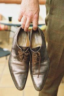 vintage spice nz menstyle groom shoes wedding attire wedding rh pinterest com
