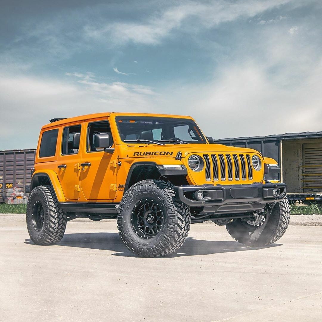 Pin By Hector Borrero On Jeep Jl In 2020 Dream Cars Jeep Jeep