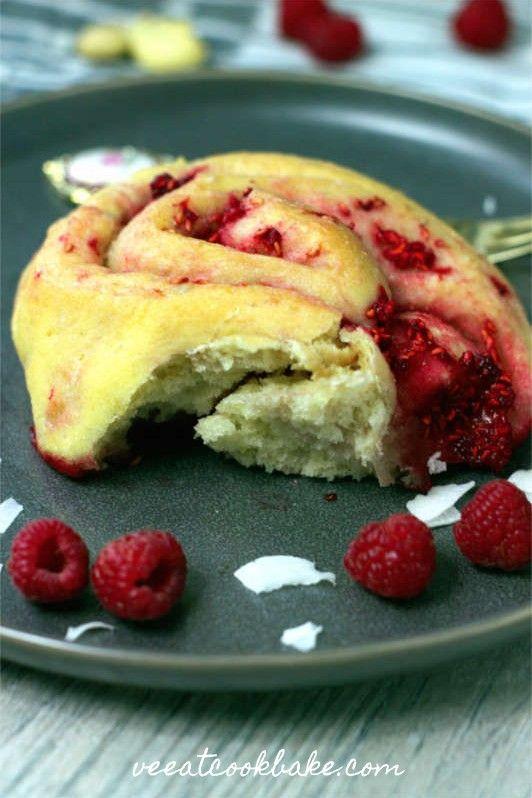 Soft cake rezept vegan