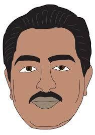 face illustrator에 대한 이미지 검색결과