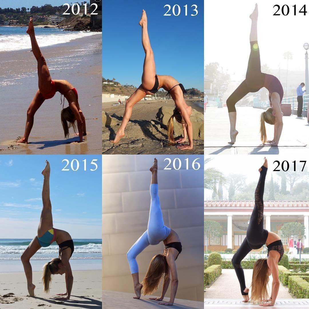 Take The Yoga Burn Total Body Challenge Today Yoga Burn Yoga Poses Yoga Fitness Yoga Quotes Yoga Inspirati Yoga Body Inspiration Yoga Motivation Yoga Progress
