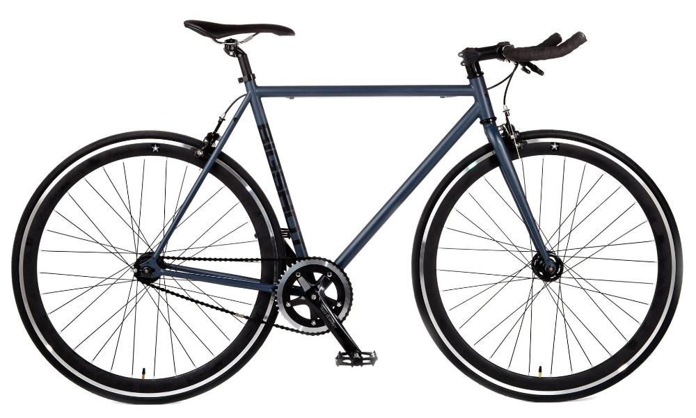 Kyoto Fixed Gear Bike In 2020 Custom Bikes Fixie Bike Fixed Gear Bike