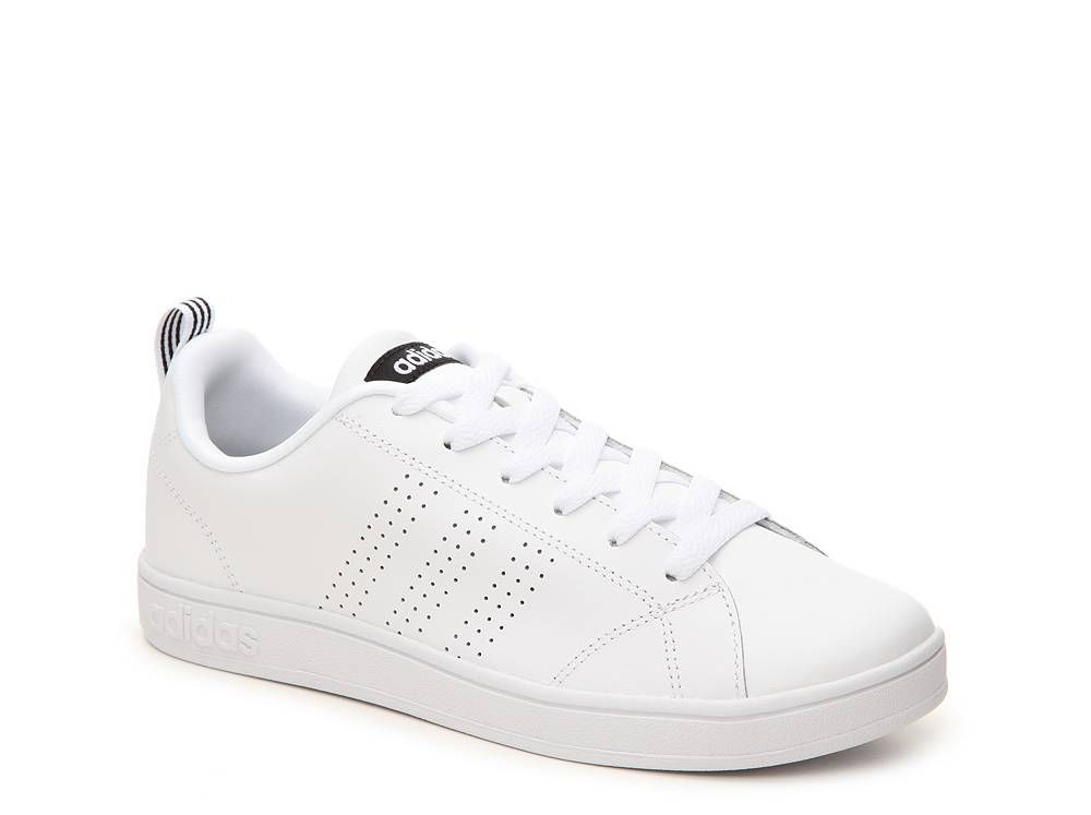 adidas NEO Advantage Clean VS Sneaker - Womens | DSW