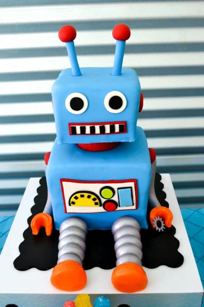 26 Birthday Cake Inspiration For Boys Stay At Home Mum Gateau