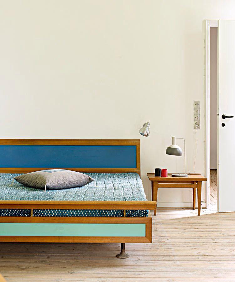 Home  #new #design #interiordesign #home