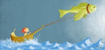 Blog de tomdess :Thierry Mazzeo ... illustrateur, Voyage…