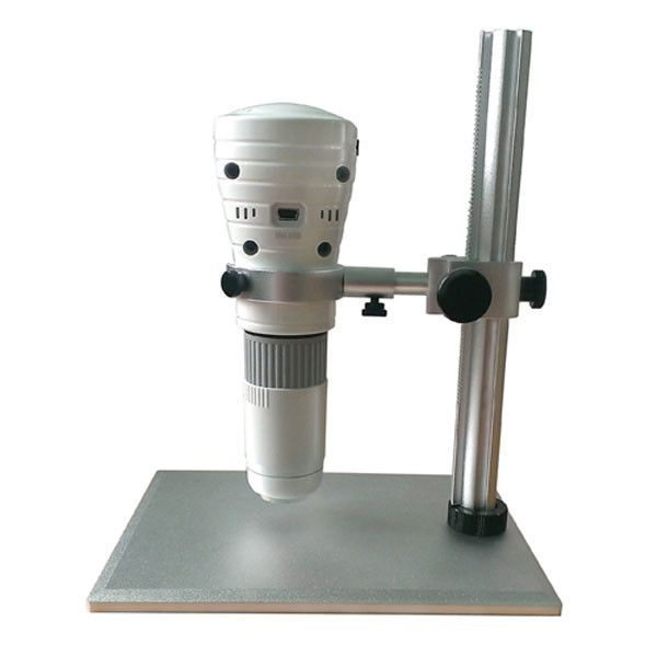Digital iPad Microscope