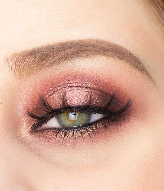 Photo of Anastasia Beverly Hills Norvina – Sabrinasbeautyparadise – Make Up and Skin Care Blog since 2013