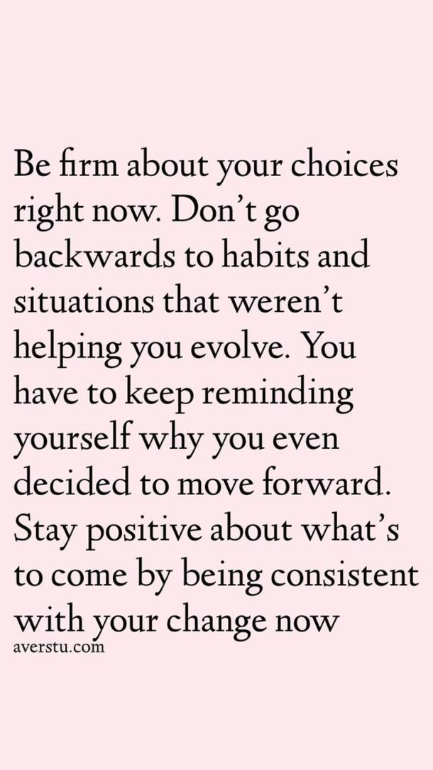 10 Moving Forward Quotes And Sayings