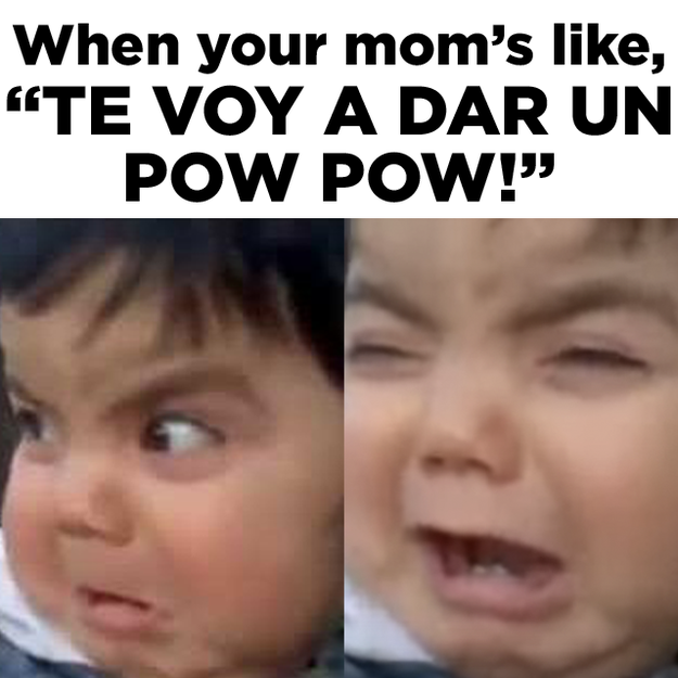 13 Memes That Prove You Had A Mexican Upbringing Funny Spanish Memes Mexican Funny Memes Mexican Jokes