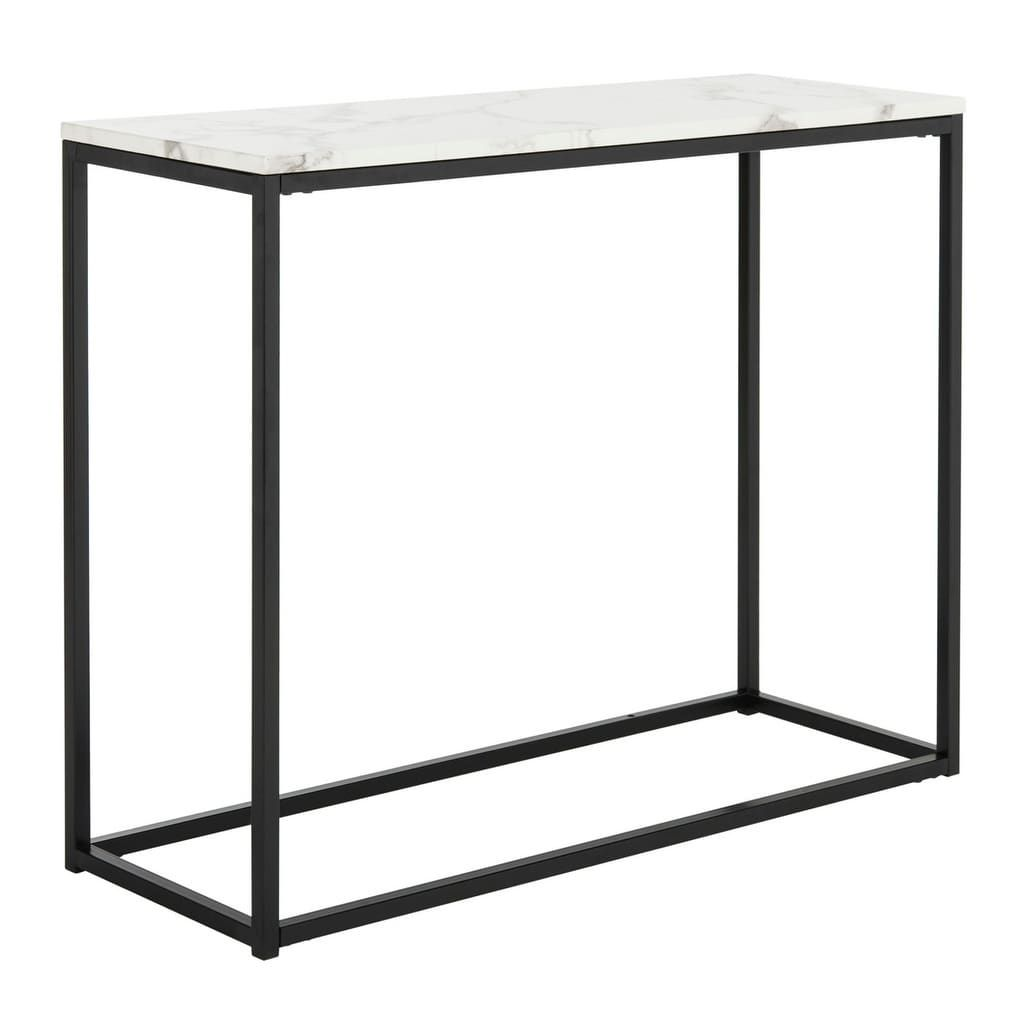safavieh baize console table free shipping today overstock com rh pinterest com