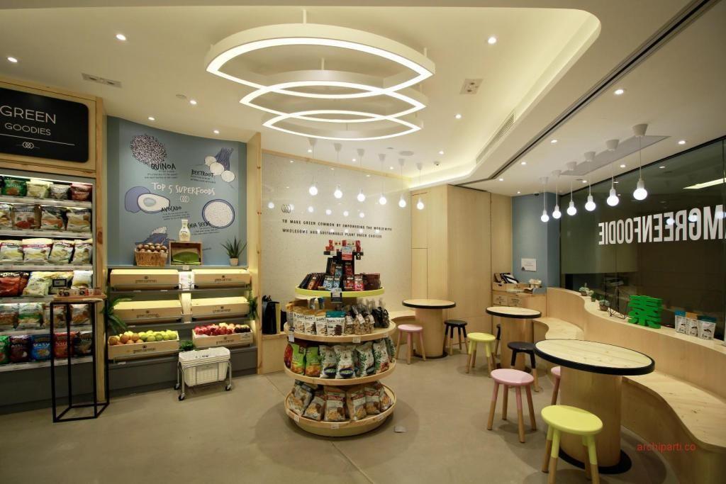 2020 Shop Interior Design Reminders Ideas Every Shop Owner Should