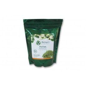 Moringa Bladpoeder 500 gram