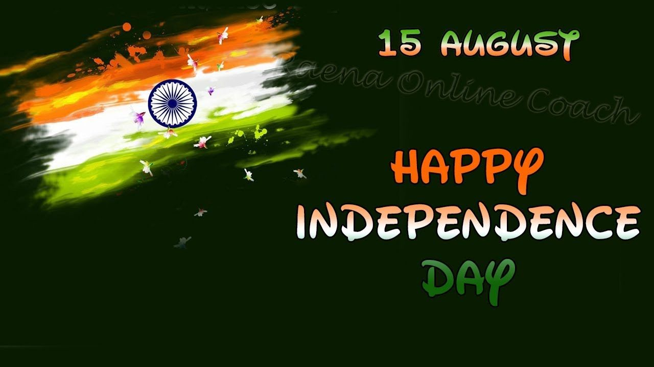 wedding anniversary wishes shayari in hindi%0A Happy Independence Day Shayari Hindi        Happy Independence Day Video