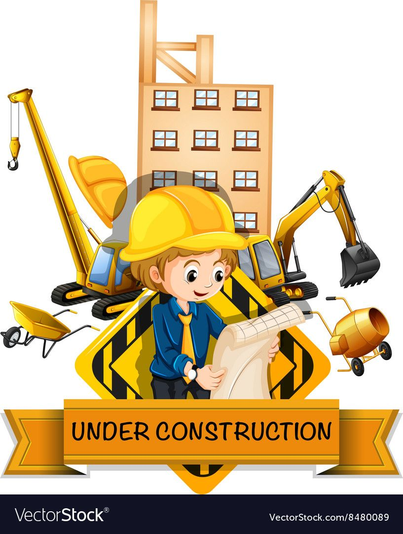 Pin By Wantawadee On Occupation Construction Wallpaper