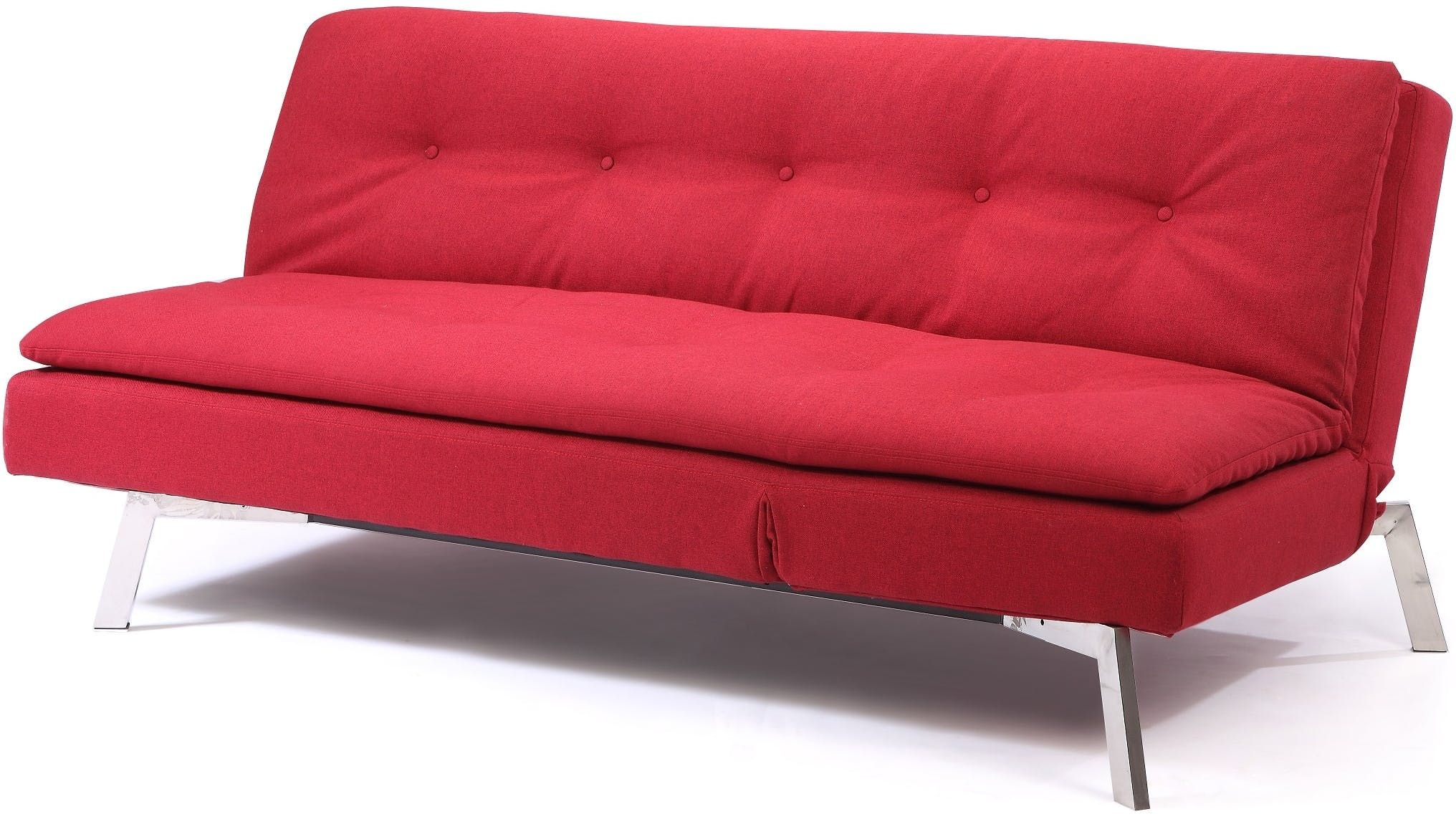 the shelby sofa bed gives you versatile supreme comfort for sitting rh pinterest ch