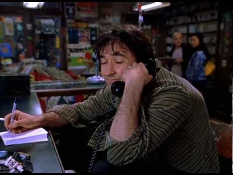 """""""High Fidelity (2000)"""" Theatrical Trailer YouTube in"""