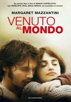 Bienvenido Al Mundo Online Latino 2012 Vk Peliculas Audio Latino Penelope Cruz Film Movies Online