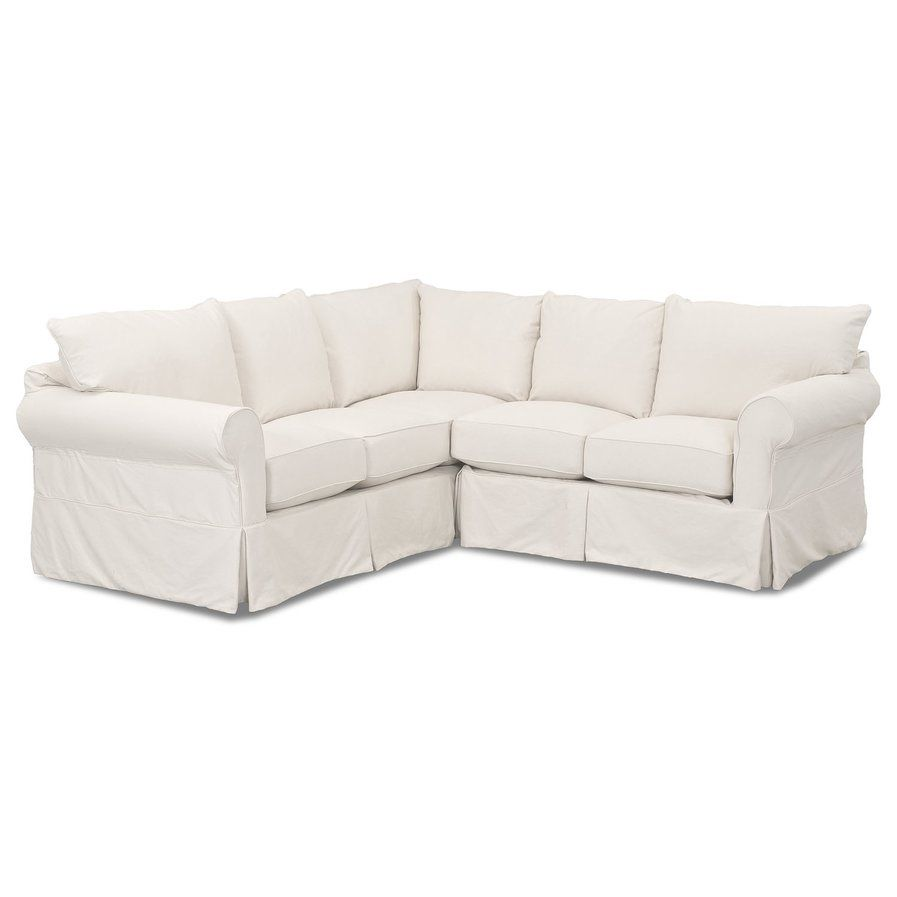 living room furniture budget%0A Felicity Sectional  Sectional SofasLiving Room