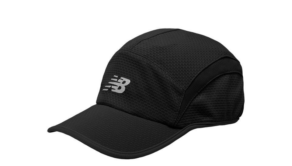 d7db2c5494c 5 Panel Performance Hat