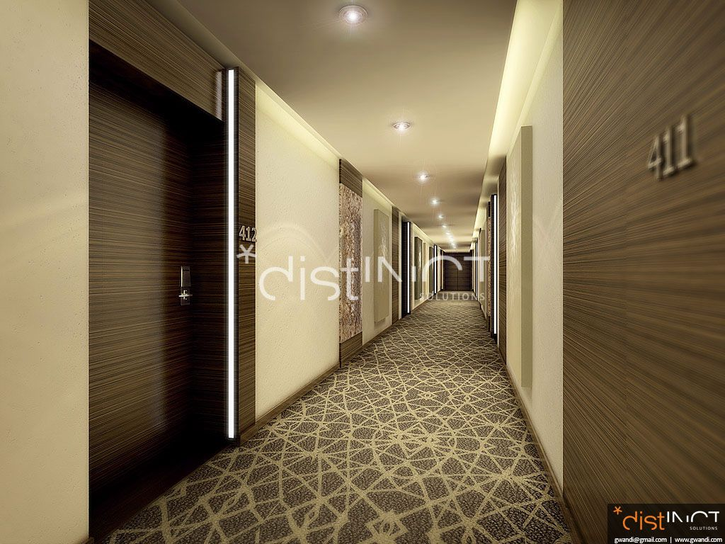 Corridor Design Ceiling: Pin By Sadiq Chikte On Hotel Corridors In 2019