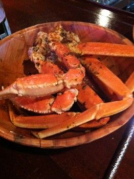 Where To Eat Crab Legs Every Day In Philly Days Writings