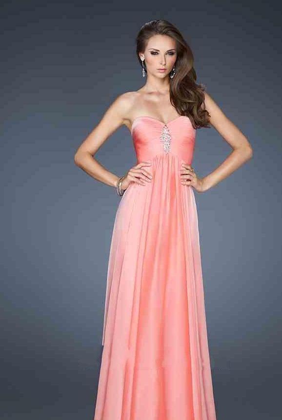 Lujo Vestidos De Novia Arlington Tx Composición - Colección del ...