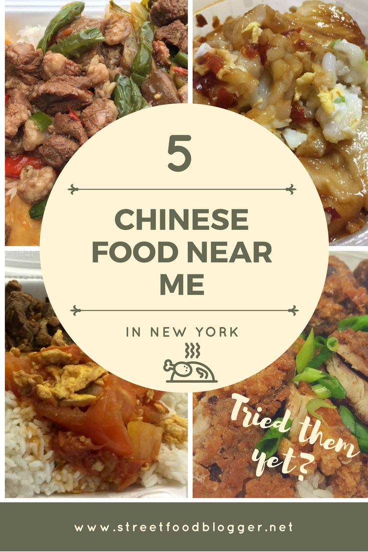Chinese Food Near Me Chinese Food Chinese Street Food Street Food In New York New York Food Chinesefood Streetfood Newyork Food Chinese Street Food Chinese Food