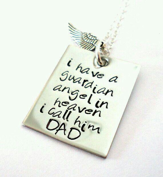Citaten Zonen : Guardian angel pap querido papa frases en amor