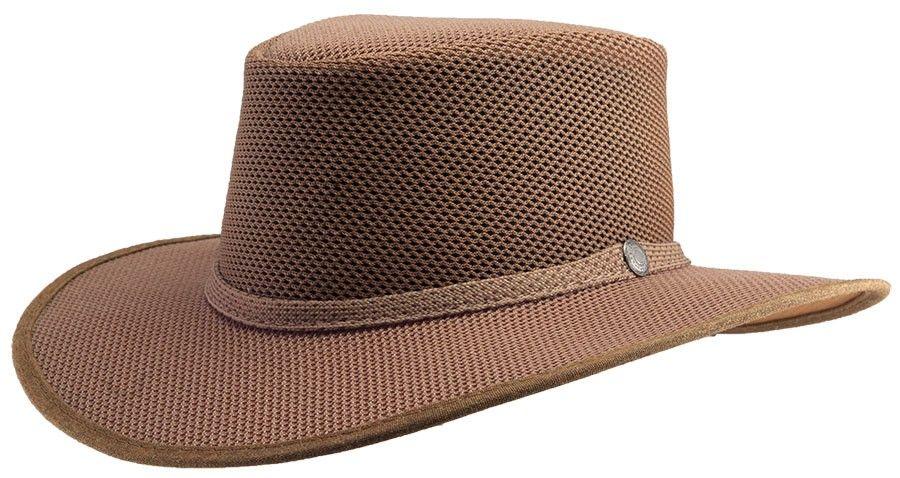 Cabana Mesh Sun Hat Hats For Men Shade Hats Womens Golf Hats