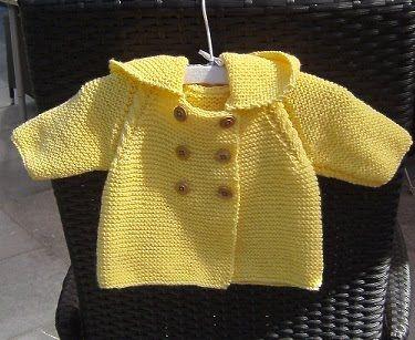 Baby mantel haken
