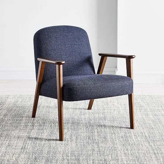 west elm janie show wood chair in 2019 products chair wood rh pinterest com