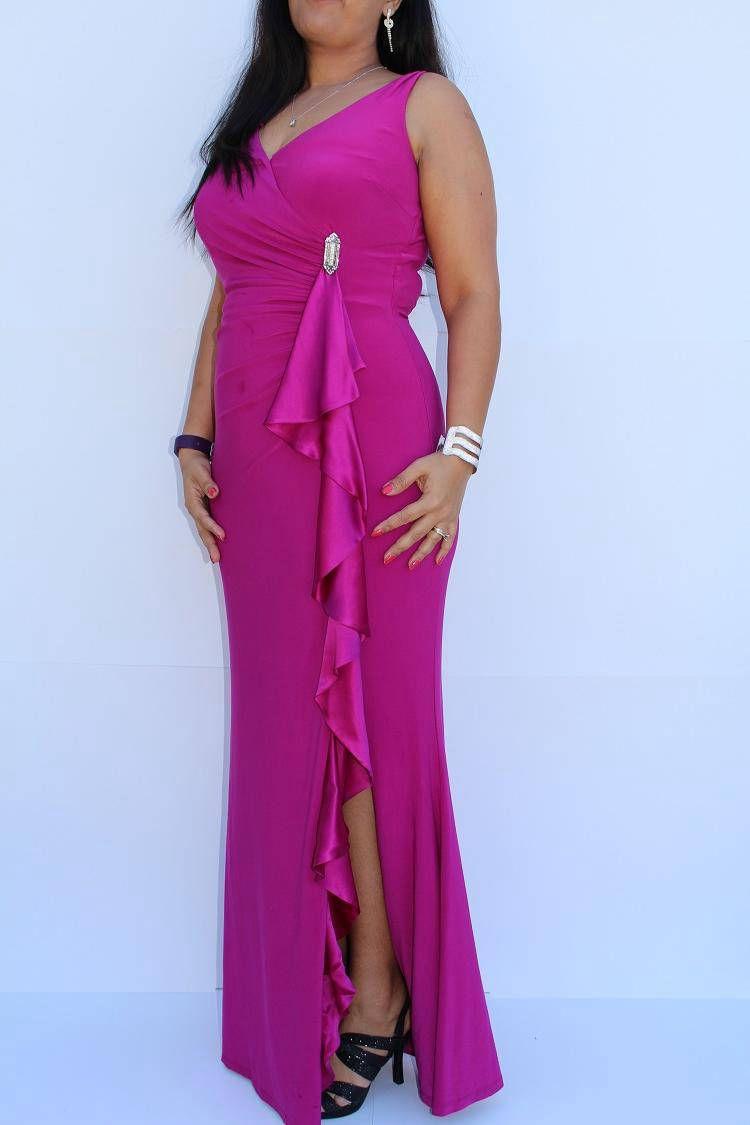 Shop #instacraze #evening #gowns and #dresses now #instacraze offers ...