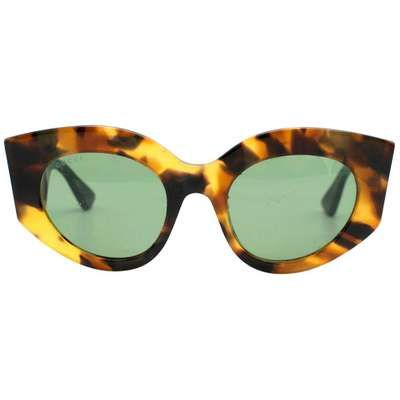 1080057849 Vintage and Designer Sunglasses - 1