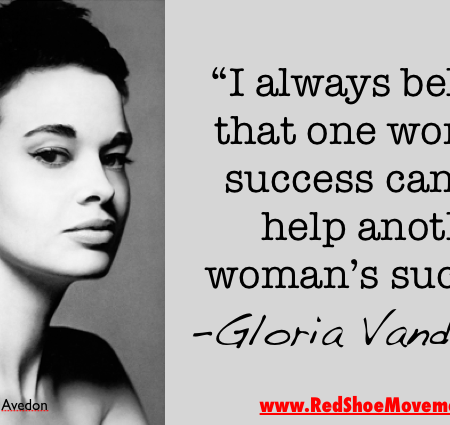 Famous Women Quotes The Best Women Supporting Women Quotes Look No Further  Famous .