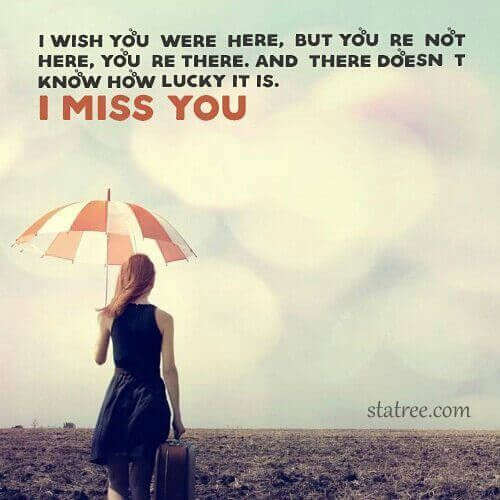 sprüche miss you englisch 90 Cute I Miss You Quotes about Imply That You Miss Someone | Du  sprüche miss you englisch