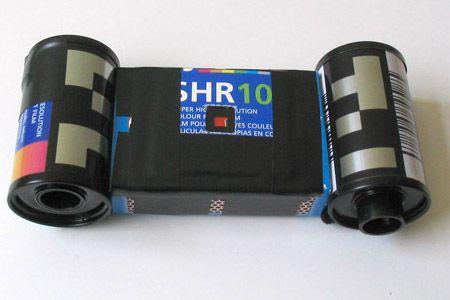 23 Pinhole Cameras That You Can Build At Home Diy Photography Pinhole Camera Diy Photography Diy Pinhole Camera