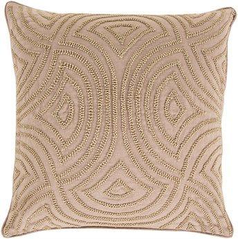 surya candice olson pillows skinny dip pillows candice olson dips rh pinterest com