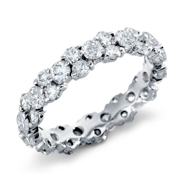 fantastic simple wedding amazing ideas diamond design jewelry coupon costco mens good nice bands interesting large