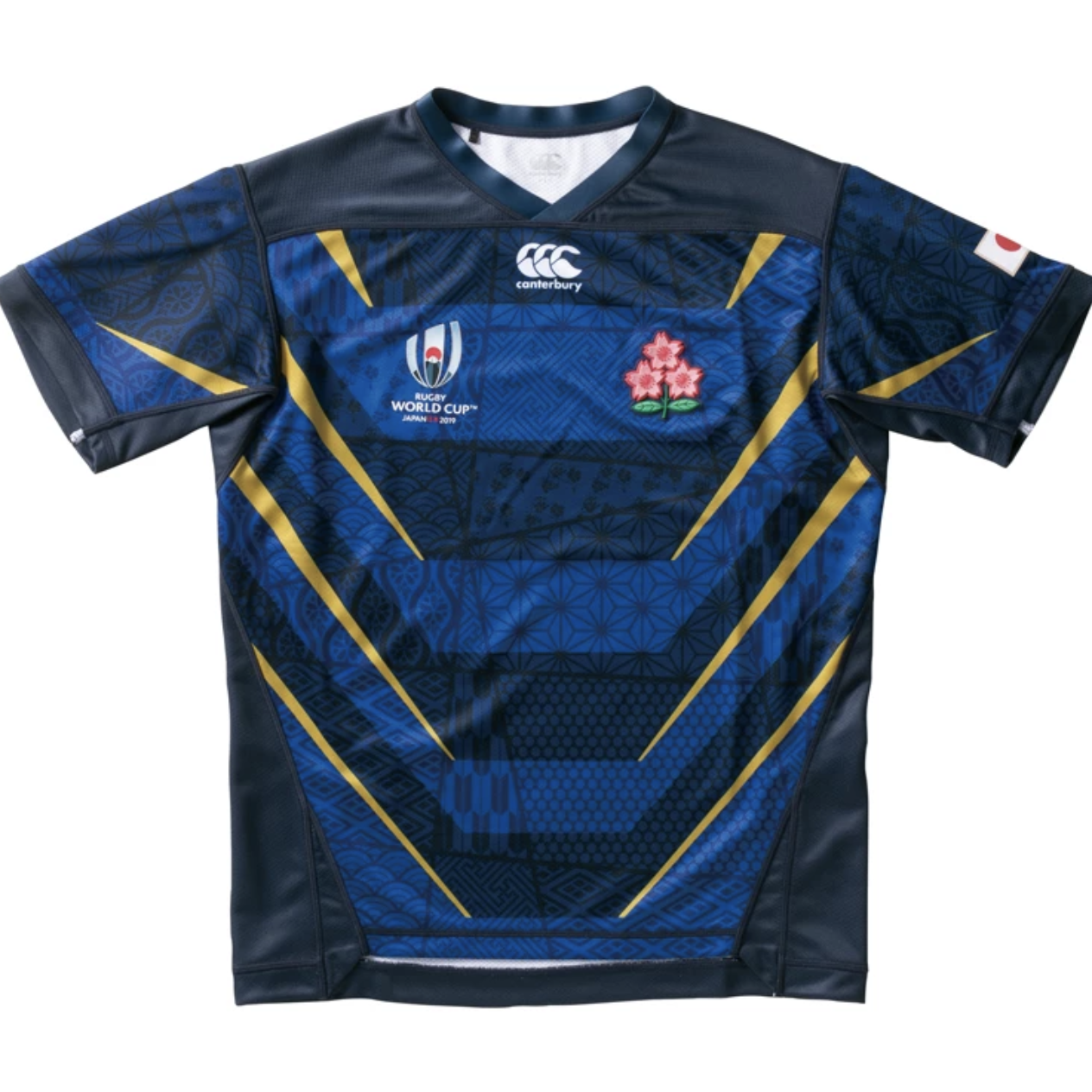 Japan Rugby World Cup 2019 Away Kit Cheap Soccer Jersey Rugby World Cup Jersey Rugby Outfit