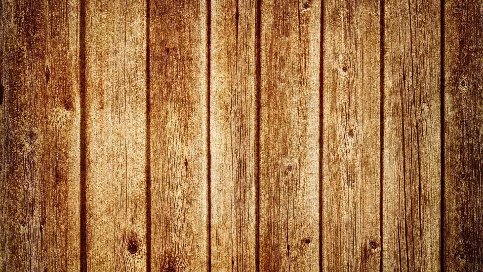Rustic Wood Wallpapers Wide On Wallpaper 1080p Hd Wood Wallpaper Wood Background Free Rustic Wood Wallpaper