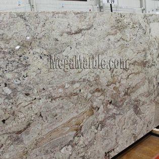 Bordeaux Dream Granite Slab Bordeaux Dream Granite Slab Granite Countertops Kitchen Granite Slab Granite Kitchen