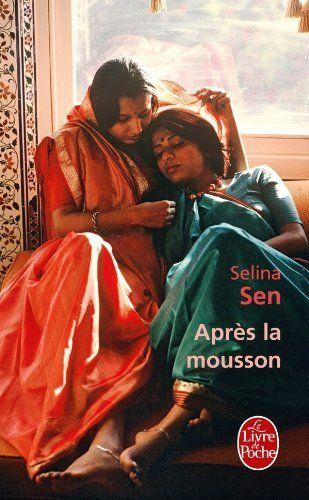 Après la mousson - Selina Sen