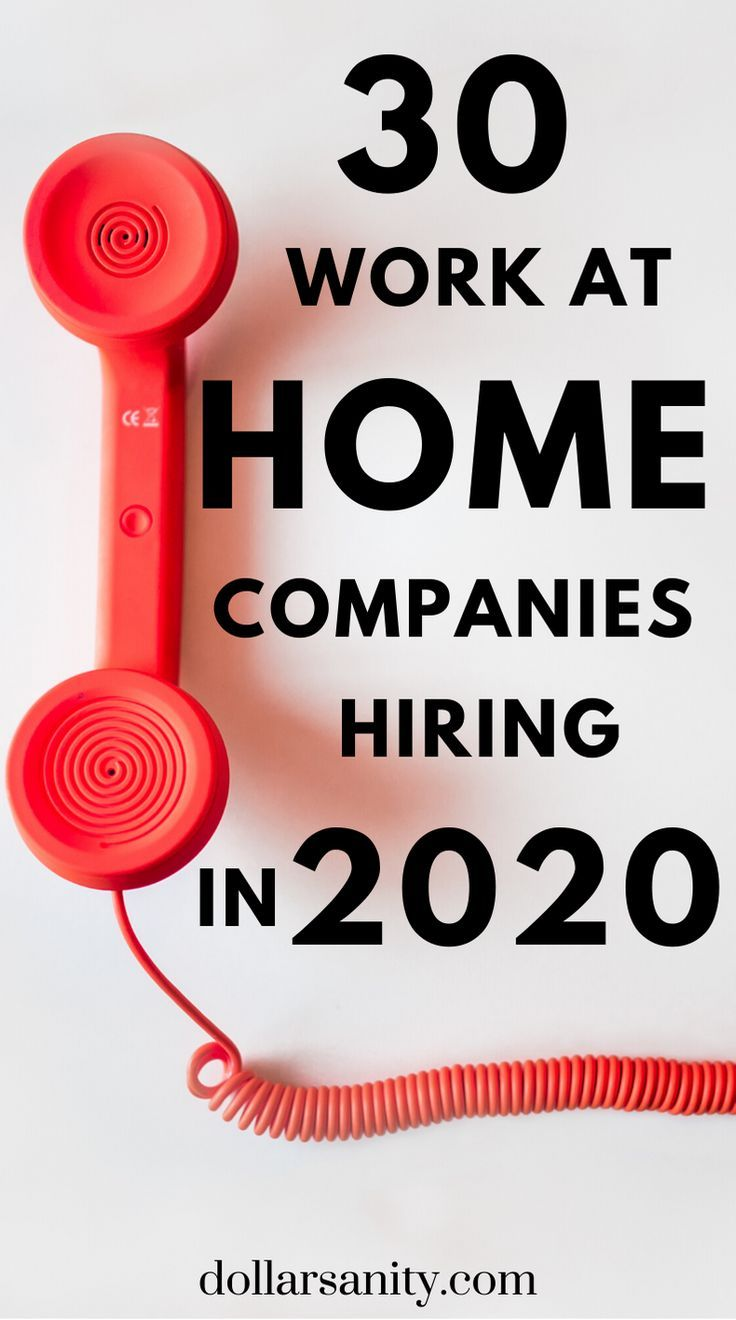 Pin on Work from home moms