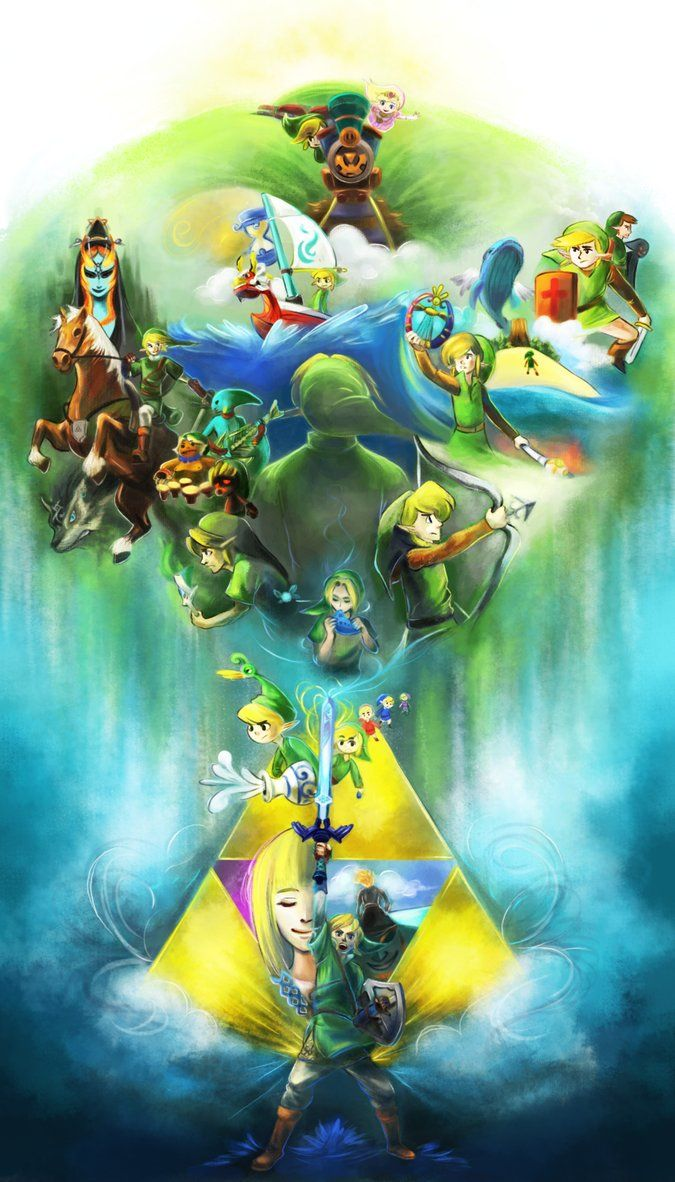 """(Pst it's the Zelda timeline) \""""Oh youth, guided by the servant of the goddess, unite earth and sky, and bring light to the land--\"""" --and let the spirit of the hero fucking prevail . ZeldaUniverse..."""