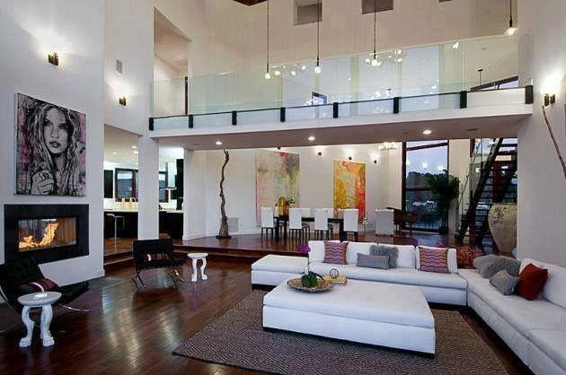 Wohnideen Wohnzimmer Hohe Decken pin nathalie g auf atelier d artiste loft