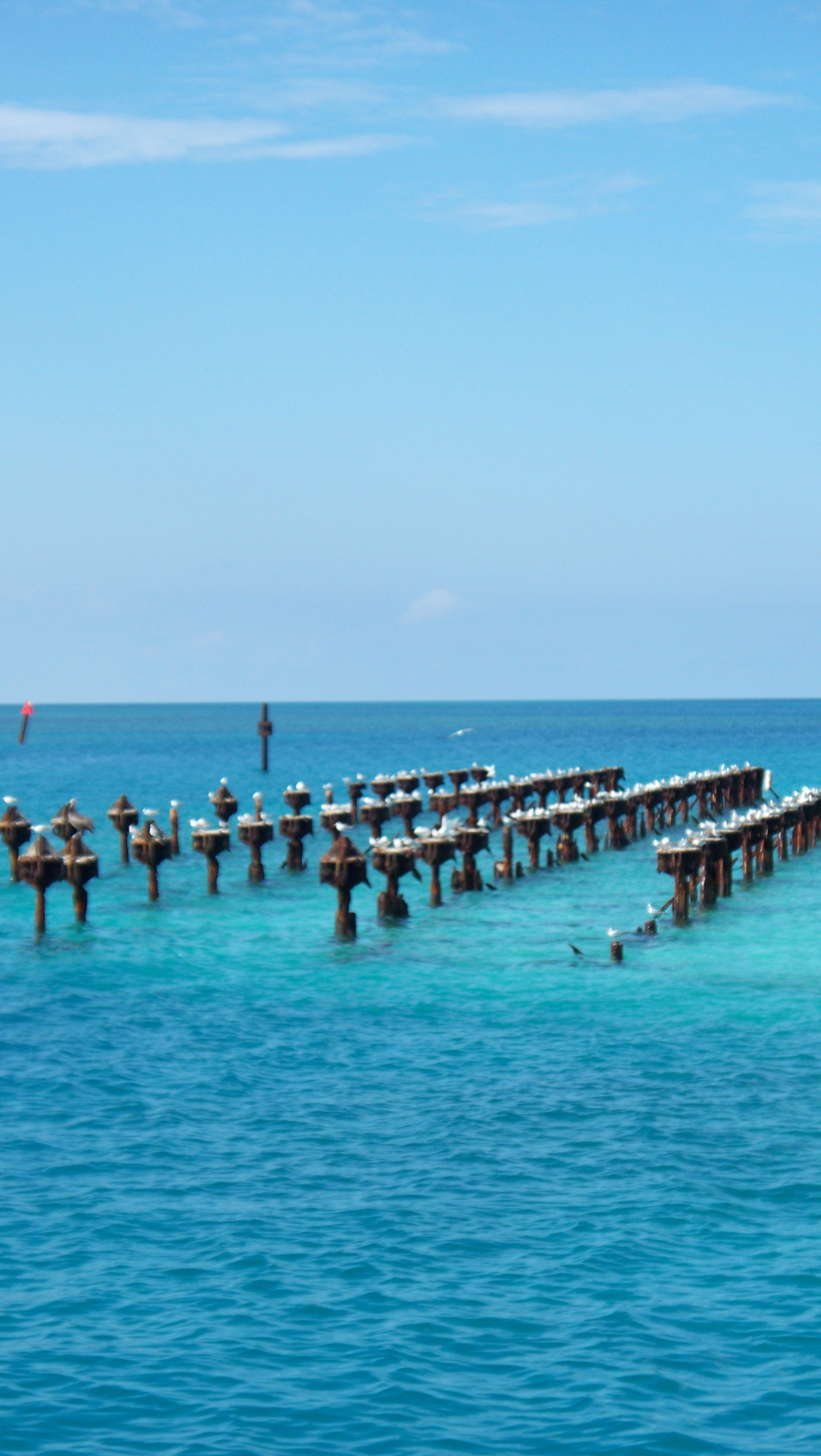 photography diana serafini blue skies turquoise waters and brown rh pinterest co uk