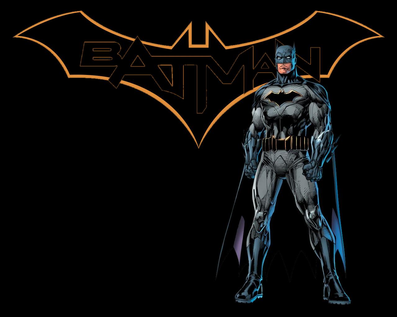 Batman Rebirth Wallpaper By Butters101 Dad4ta5 Png 1 280 1 024 Pixels Batman Comic Pictures Batman The Dark Knight